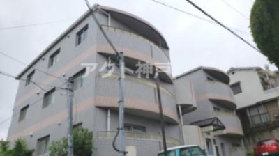 ☆神戸市垂水区 カーサパラマウント☆