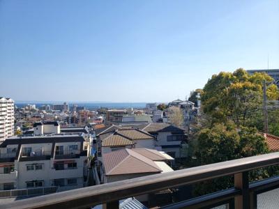 同建物別部屋参考写真☆神戸市垂水区 ルミエール星が丘☆