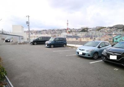 ☆神戸市垂水区 ヴァンドミール流田☆