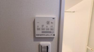 ☆神戸市垂水区 アビタ星が丘☆