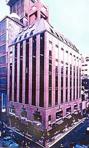 第7セントラルビルの画像