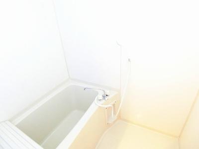 【浴室】川口ビル