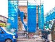 我孫子市湖北台18期 新築戸建 1号棟の画像
