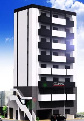 ONLYONE三田(Good Home)※イメージ画像