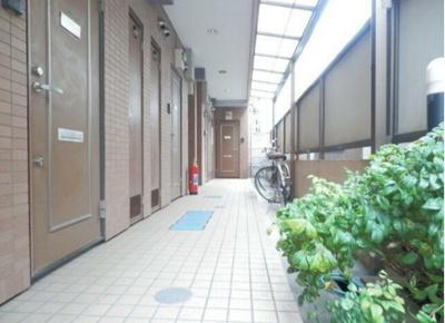 【その他】アビターレ南阿佐ヶ谷