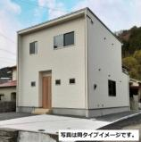 松山市 馬木 分譲住宅 26.73坪の画像