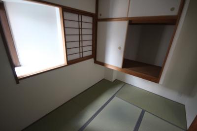 【内装】ワコーレグリーンコート芦屋