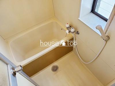 【浴室】レファインド武庫川