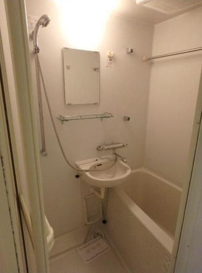 バスルーム 浴室乾燥機  ※別室参考写真