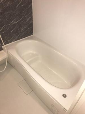 【浴室】ティルタ サリ