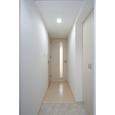 【玄関】エステムプラザ名古屋駅前プライムタワー