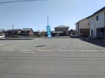SUNタウン北畑A号地の画像