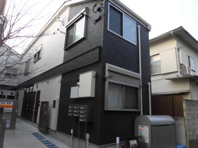 【外観】アイコート高円寺北 918787
