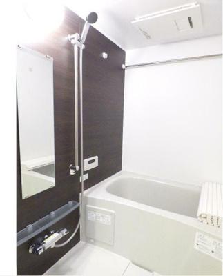【浴室】フィカーサ戸塚
