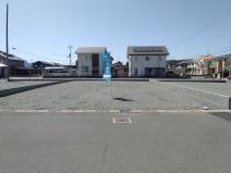 SUNタウン北畑D号地の画像