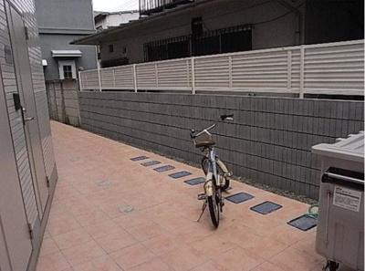 【周辺】 エステ阿佐ヶ谷