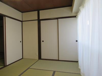【和室】小野寺ビル