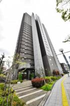 BELISTAタワー福島の画像