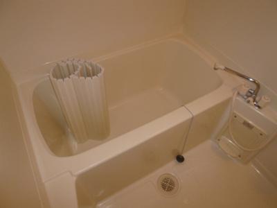 【浴室】パシアン