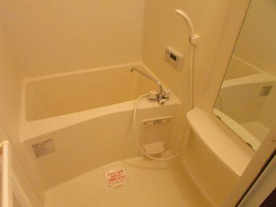 【浴室】JUBILATION