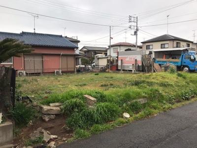 【その他】取手市新取手 駅まで徒歩4分 132.0㎡