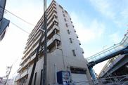 川崎市高津区二子1丁目のマンションの画像