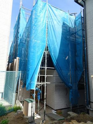 2路線可能 JR横須賀線「保土ヶ谷」駅 徒歩12分 相鉄線「西横浜駅」徒歩12分 道路との高低差なし 通勤も楽々です