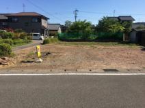 56678 関市平賀町土地の画像