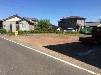 【外観】56678 関市平賀町土地