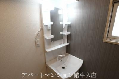 【独立洗面台】アドミラブールA