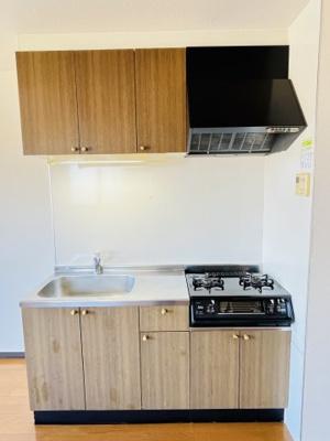 【玄関】プリミエールKⅡ