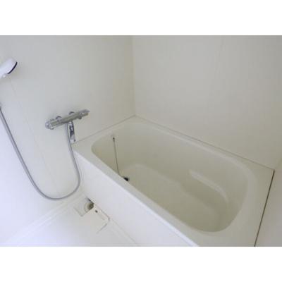 【浴室】アネックス徳川西