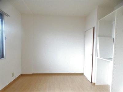【玄関】VPマンションⅢ