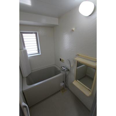 【浴室】フローラル千種