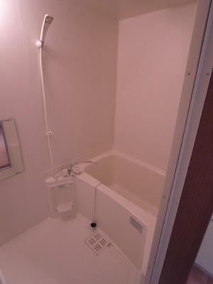 【浴室】プリミエールKⅡ