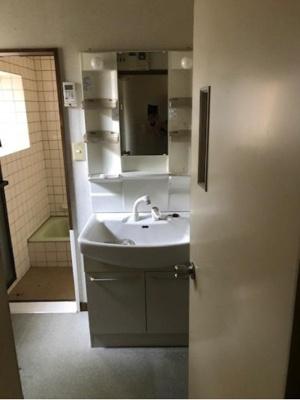 【独立洗面台】【収益中古戸建物件】◆新座市栄◆高利回り◆