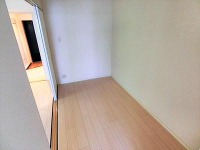 【洋室】ラ・ミア・カサ上甲子園
