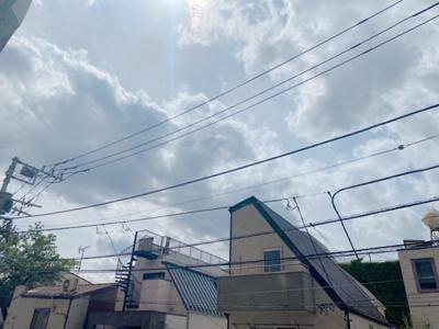 【その他】ステージファースト三軒茶屋アジールコート2
