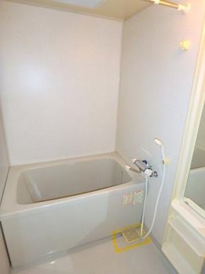 【浴室】ソルトシティ浜松
