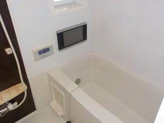 【浴室】サクセスモア