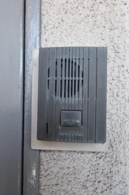 【セキュリティ】ニュー米谷ビル