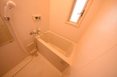【浴室】ニュー米谷ビル