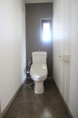 【トイレ】第3山下ビル