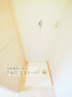 【設備】アニマジョーネ