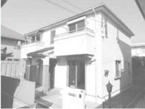 千葉市中央区都町1丁目 中古戸建の画像