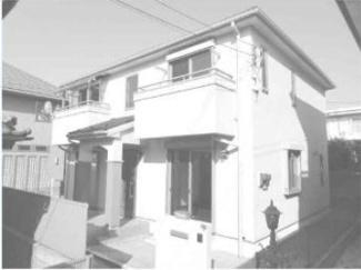 【外観】千葉市中央区都町1丁目 中古戸建