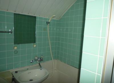 【浴室】ユソニアン81