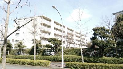 【外観】金沢シーサイドタウン並木1丁目16街区