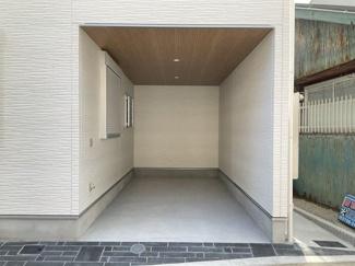 【その他】西宮市鳴尾町4丁目 新築戸建
