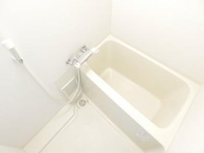 【浴室】Rebis